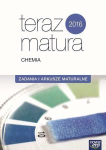 teraz-matura-2016-chemia-zadania-i-arkusze-maturalne-b-iext29986904