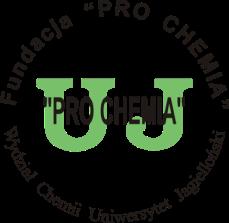 Pro Chemia