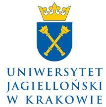 Herb Uniwersytetu Jagiellońskiego